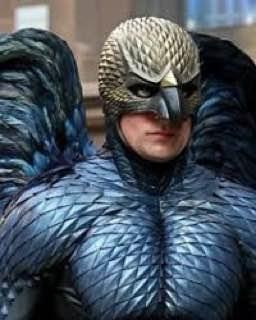 """Birdman o """"La Inesperada Virtud de la Ignorancia"""""""